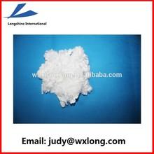 flame retardant fiber(manufacturer)