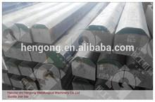 Ductile iron square/round/rectangular continuous casting iron bar