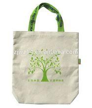 custom made cotton fabric bag/ pvc cosmetic bag/ tea packing jute bags