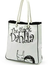 packaging bag for cotton candy/ recycle canvas tote bag/ promotional logo printed cotton bag