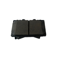 Break pad for Chinese car Chery S11-3501080 AUTO PART