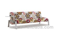 Relaxing sofas Wholesale Sofa bed