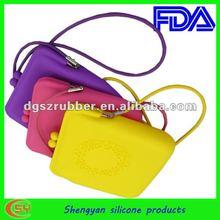 Fashion designer handbags 2012 made in china