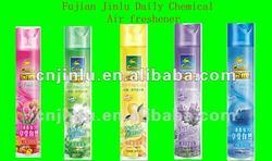 Goldeer Lavender aerosol air freshener liquid,toilet freshener