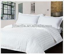 cvc branco tecido lençol hotel