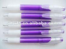 ball point pen advertising ball point pen