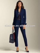 suits women 2012