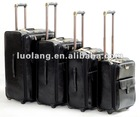 TRAVEL BAG SUPER LIGHT WEIGHT SOFT SUITCASE LUGGAGE