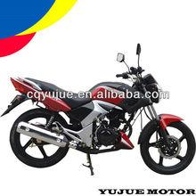 Nice Bestselling Popular 200cc Street Motorcycle/motor bike