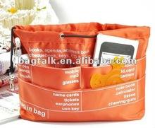Handbag Inner Organizer Bag In Bag 2012