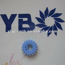 for HP4000 Transfer Roller Gear