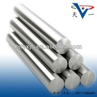 GR5 ELI astm f136 medical titanium bar