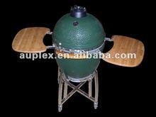 2012 new hottest kamado ceramic bbq grills