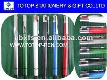 ceramic marker pen THB020