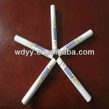 pharmaceutical package aluminium tube