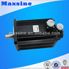 3.8KW 220V 150mm three-phase synchronous magnet motor electric for sale