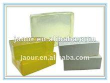 tape&adhesive tapes etc hot melt adhesive glue