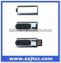 Best sell model USB Disk, Mini USB Flash, Pen drives 16 GB Capacity