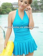 2012 Latest sexy tankini bikini,swimwear lining fabric