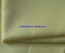 taffeta fabrics textile lining for bag,Awning,Umbrella,Tent,curtain...