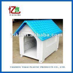 dog house pet dog house
