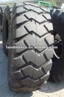 20.5-25 23.5-25 26.5-25 dozer tyre