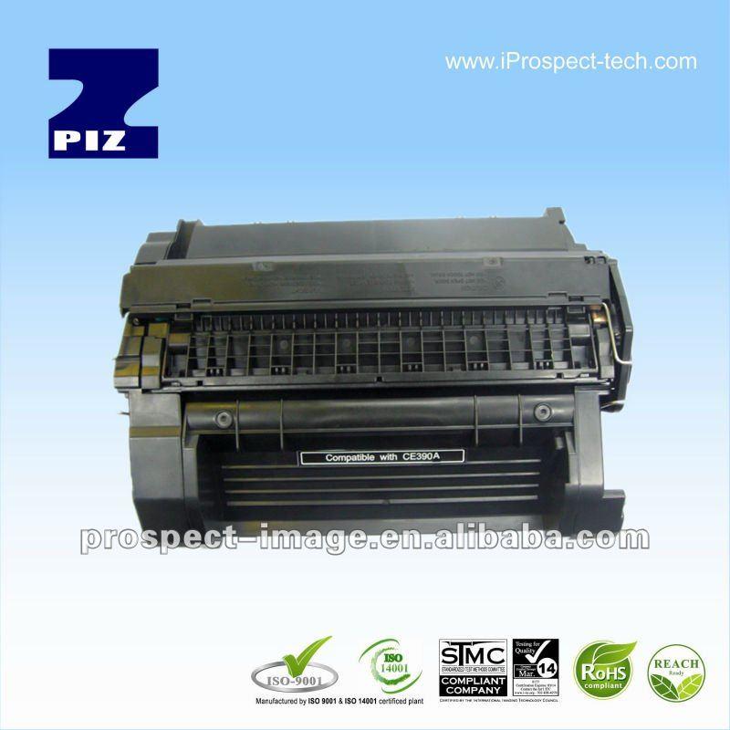 hp-laserjet-600-m603n-kartridzh