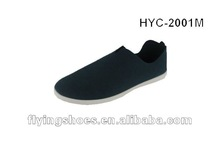 2012 fashionable casual shoes newly