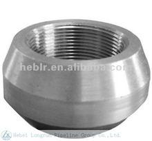 ASME Q235 Carbon Steel Threadolet