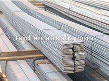 ms flat steel sheet