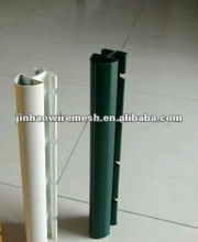 China Export Euro fence post