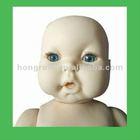 Advanced Nursing Baby manikin,medical training doll