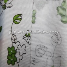 2012 latest RPET printed stitchbond nonwoven fabric for mattress