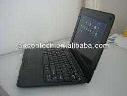 10inch VIA8850 Cheap laptop