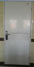 Commercial Steel Doors,flush commercial steel door,used commercial steel doors