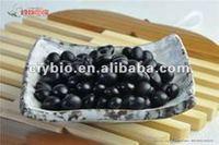 Black bean peel Extract Powder
