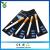 300puffs 800puffs 500puffs disposable electronic cigarette