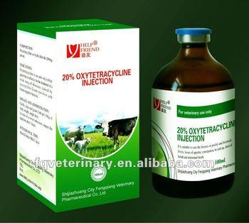 tetracycline antibiotics #11