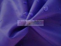 210d waterproof oxford cloth