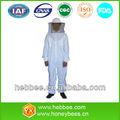 100% cutton Bee roupas