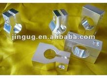 VS1 vacuum circuit breaker metal fabrication copper conductive clamp