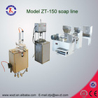 Small Soap Making Machine(CE certified)