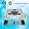 ion salon foot spa beauty equipment <04>