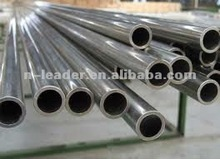 201,202,304,304L,316L stainless steel pipes