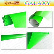 Recommand hot sale pvc color film for car wrap/1.52*30 m/0.18mm/1.52*30 m/0.18mm