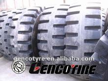 Durable Bias L5 Off Road Tire OTR 23.5-25,20.5-25,29.5-25