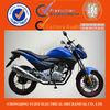 250cc Racing Motorcycle/Motorbike/Charming Motorcycle
