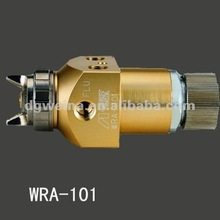 water gun spray guns WRA-101 wholesaler