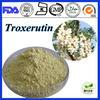 Sophora Japonica Extract Troxerutin CAS No.7085-55-4