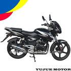 BAJAJ 150cc moto/150cc motocicletas